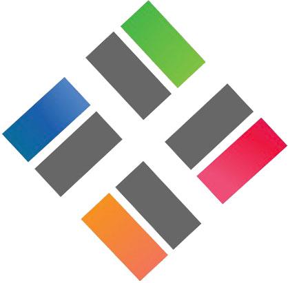 logo-nhap-hang-thuong-mai