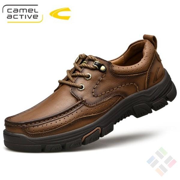 Giày Camel