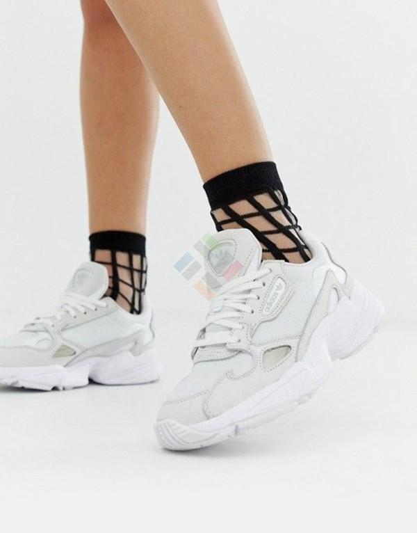Giày thể thao nữ Quảng Châu cao cấp - Hình 4