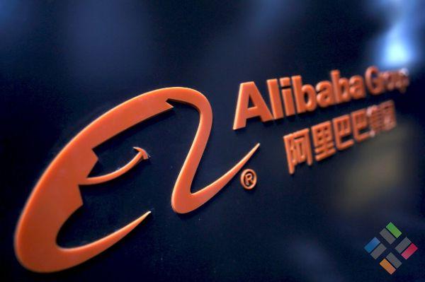 Mua hàng hộ Alibaba - Hình 1