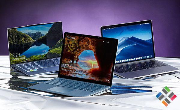 Cách nhập hàng laptop từ Trung Quốc 1