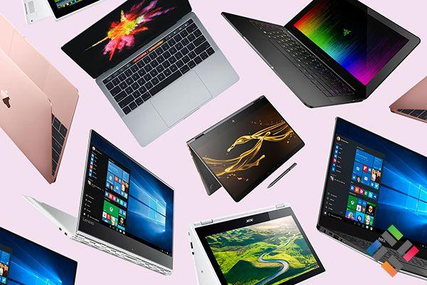 Cách nhập hàng laptop từ Trung Quốc 2