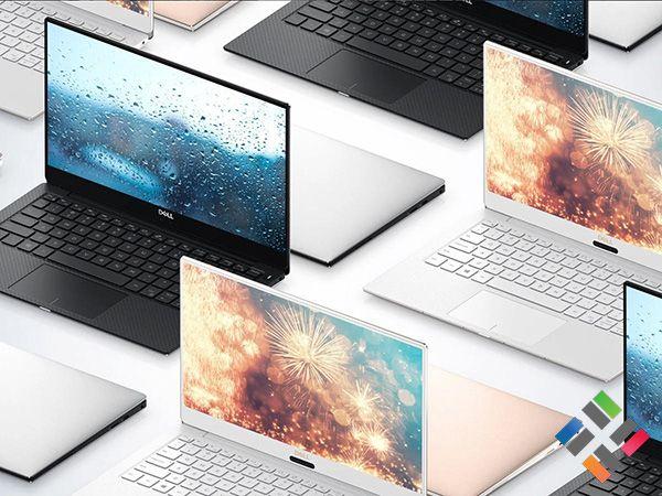 Cách nhập hàng laptop từ Trung Quốc 3