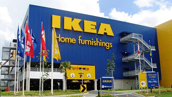 Đặt hàng IKEA từ Trung Quốc 2