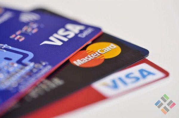 thanh toán taobao bằng thẻ