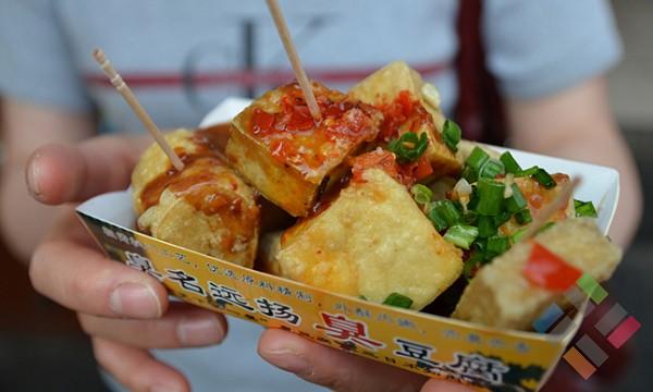 Đồ ăn Trung Quốc - Hình 11