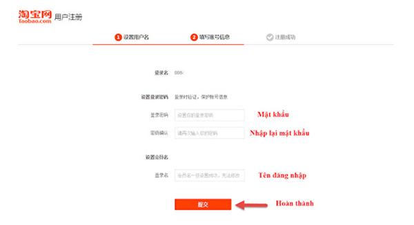 Hướng dẫn cách mua hàng Trung Quốc 4