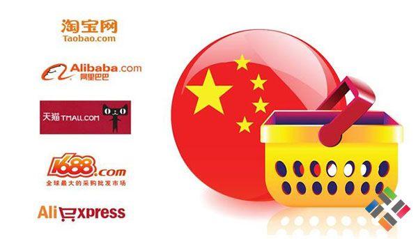 Kinh nghiệm nhập hàng Trung Quốc 3