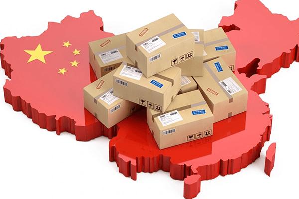 Cách mua hàng Trung Quốc có hóa đơn 1