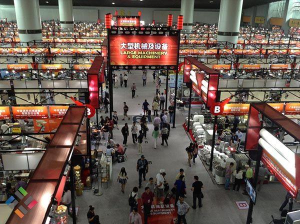 Cách mua hàng sỉ ở Trung Quốc 12