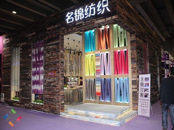 Cách mua hàng sỉ ở Trung Quốc 11