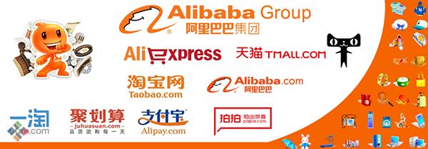 Quy trình nhập hàng Trung Quốc 2