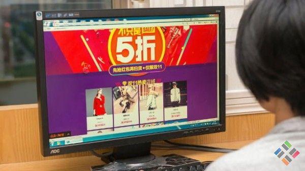 Nhiều thủ tục phức tạp để tạo cửa hàng bán hàng trên Taobao