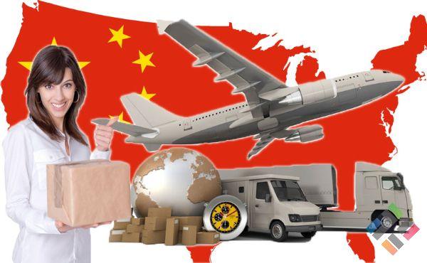 Dịch vụ mua hàng Taobao - Hình 2