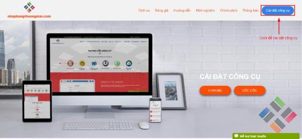 Dịch vụ mua hàng Taobao - Hình 5