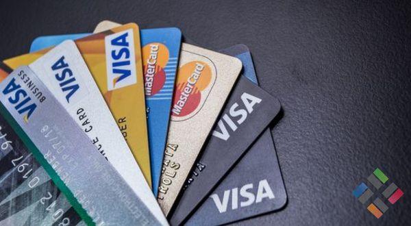 Mua hàng Taobao bằng thẻ Visa - Hình 0