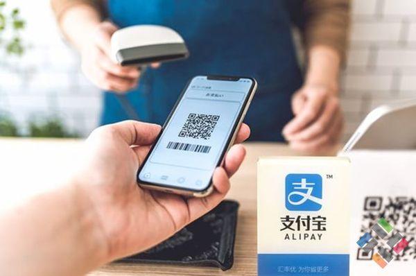 Mua hàng Taobao bằng thẻ Visa - Hình 1