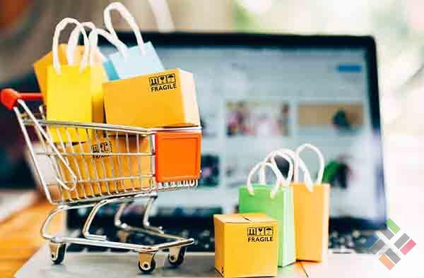 Hướng dẫn cách mua hàng Trung Quốc về Việt Nam giá rẻ 4