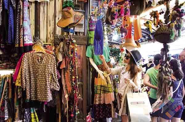 Hướng dẫn cách mua hàng Trung Quốc về Việt Nam giá rẻ 1