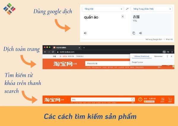 Order hàng Trung Quốc về Hà Nội - Hình 11