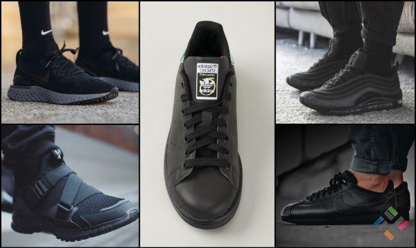 Giày kiểu Trung Quốc - Hình 2