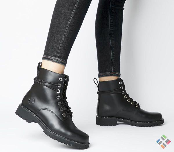 Giày kiểu Trung Quốc - Hình 6