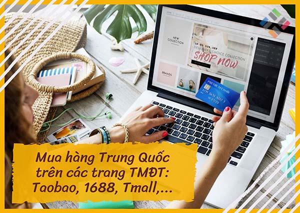 Hướng dẫn cách mua hàng Trung Quốc 16