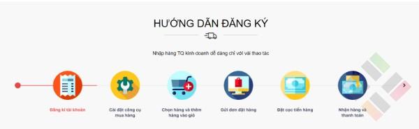 Vân chuyển hàng Trung Quốc - Lào Cai | Hình 4