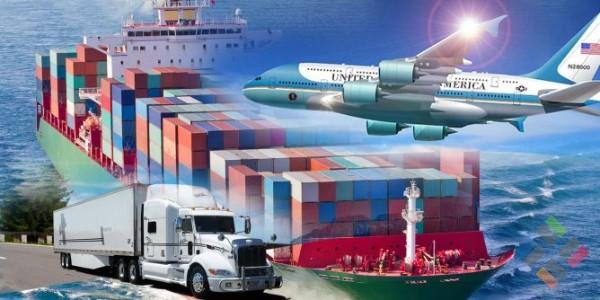Vận chuyển hàng Trung Quốc về Đà Nẵng - Hình 1