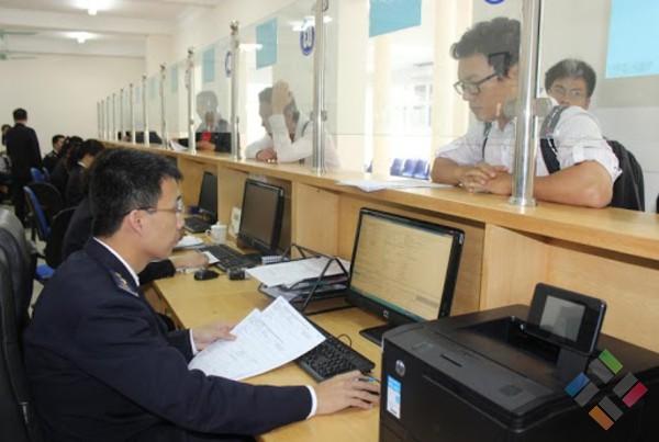 Vận chuyển hàng Trung Quốc về Đà Nẵng - Hình 4
