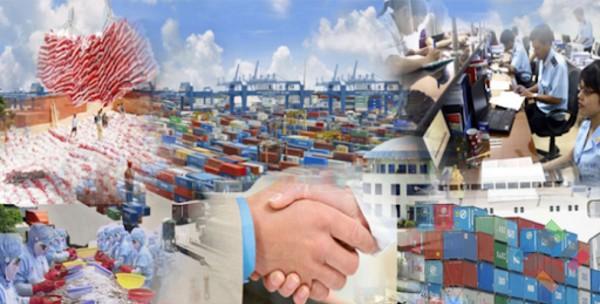Vận chuyển hàng Trung Quốc về Đà Nẵng - Hình 5