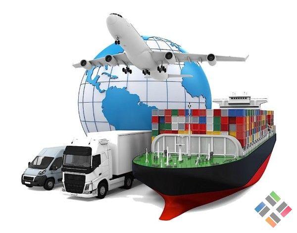 Vận chuyển hàng Trung Quốc về Nha Trang
