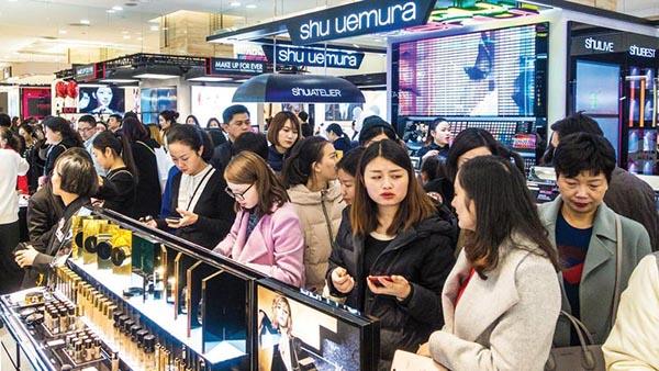 Mua hàng nội địa Trung Quốc có tốt không? 3